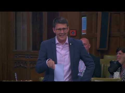 Abolition of the House of Lords - 18th June 2018