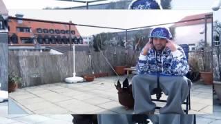 Jung Kemmo - eines Tages (Offizielles Musikvideo)