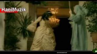 Hani Cinderella Kurdish Music Hany