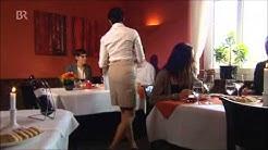 Gourmet Restaurant Lanz bei Lindau - Krebszucht & Edelkrebse