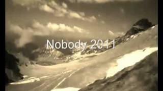 Dj BüYüKPaTRoN - NoBody 2011