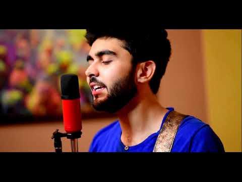 kangna tera nee sannu kre ishare [viral promotions] music video 2017
