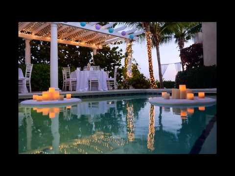 Real Cayman Weddings 5