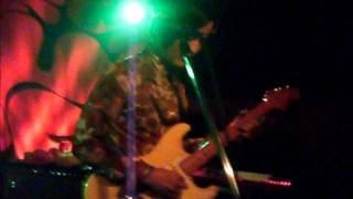 和モノ・イベント【BEAUTIFUL HUMANLIFE】 2013-06-02 UFOクラブ.