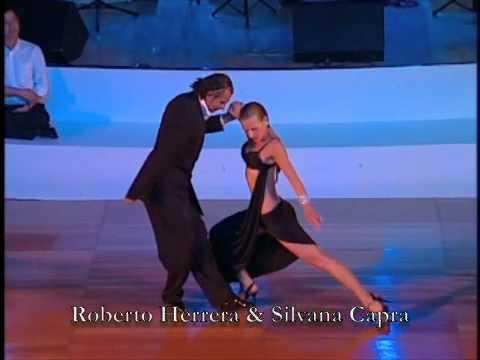 2008 Taipei Tango Festival DVD