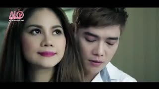 KAU DUAKAN AKU ( IPANK )   VIRAL By cover Video Klip THAILAND Bikin sedih