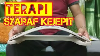 ALAT TERAPI KESEHATAN SALAH URAT / SARAF KEJEPIT wa08532752347..
