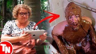 Youtuber mostra que pessoas sentem vergonha alheia ao assistirem Luccas Neto