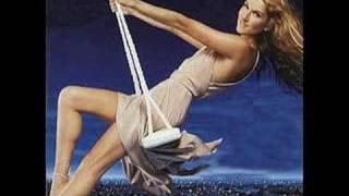 Céline Dion  ;  Ziggy