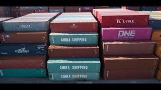 专家视点(蔡德樑):贸易战如何影响美国华人?