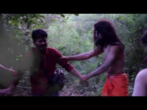 Bhangi Kannada short movie Promo don't smoke
