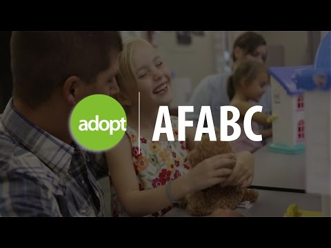 AFABC: Adoption support