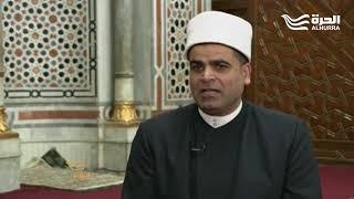 خطة تنفذها وزارة الأوقاف المصرية لإعادة تأهيل الدعاة والخطباء للتصدي للتطرف الديني
