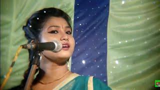 new bangla tarja kobigan in  2018