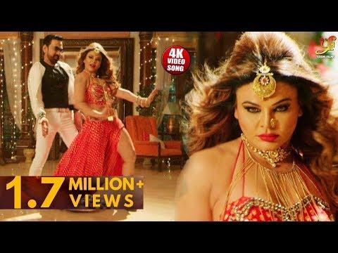 आ-गया-rakhi-sawant-का-superhit-video-song---navratan-tel---sabse-bada-champion---new-bhojpuri-songs