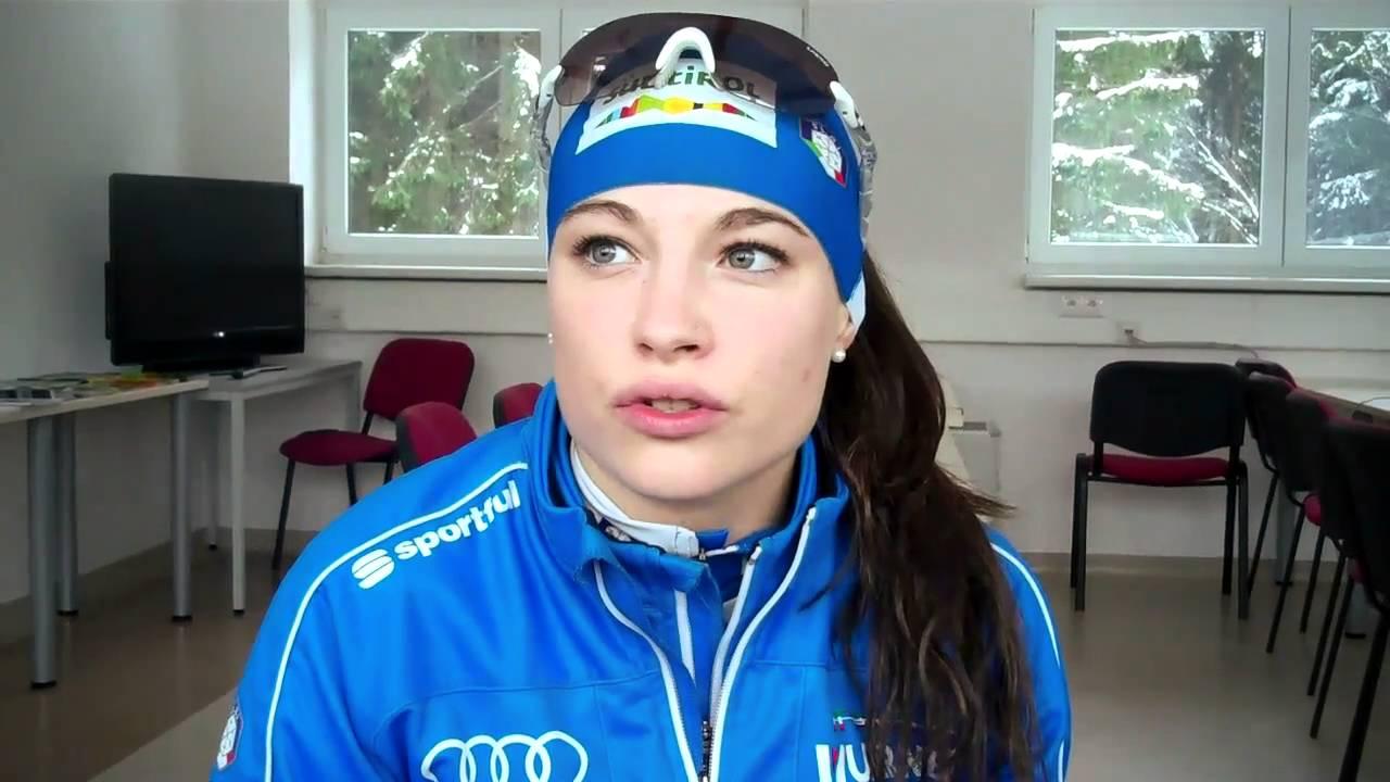 Dorotea Wierer