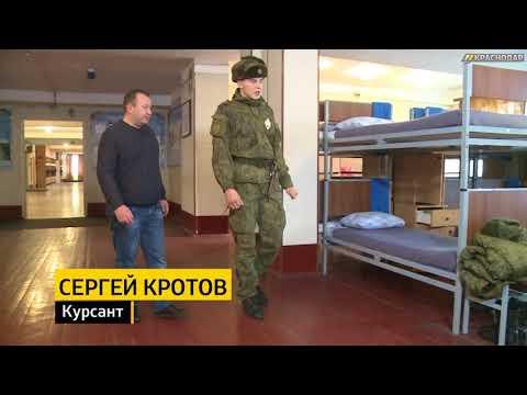 «Экскурсионный Краснодар». Авиация в Екатеринодаре/Краснодаре