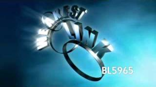 """The Weakest Link - """"Official"""" Main Theme Remix"""