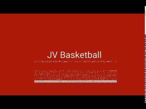 Pilot Point H.S. vs Celina JV Basketball