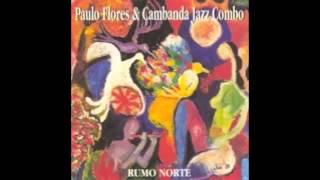Alexander Souza (audio)  - dois pequenos solos de sax alto (1997)