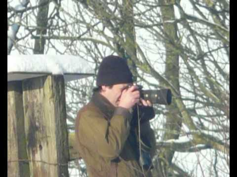 how to detect a peeping tom