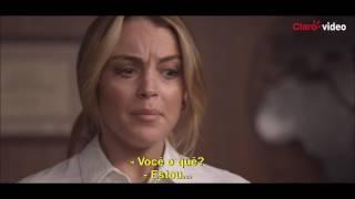 Video Filmes | Meu Trabalho é um Parto download MP3, 3GP, MP4, WEBM, AVI, FLV November 2018