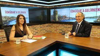 Üsküdar Üniversitesi - NPİstanbul Beyin Hastanesi işbirliği neler kazandırıyor?