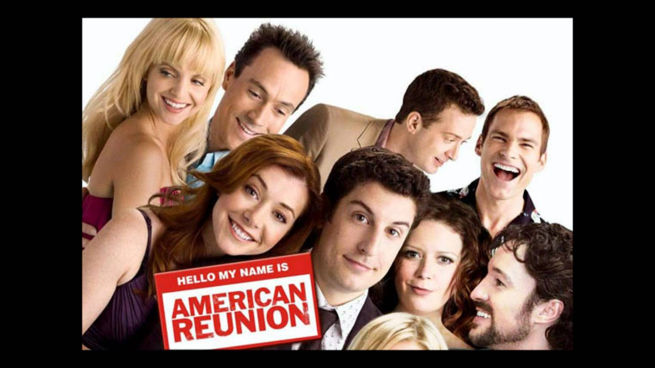Tags American Pie   Full Movie Download Movie Download In Gp Mp Hd Avi Mkv For Mobile Pc Android Tab Free American Pie   Movie