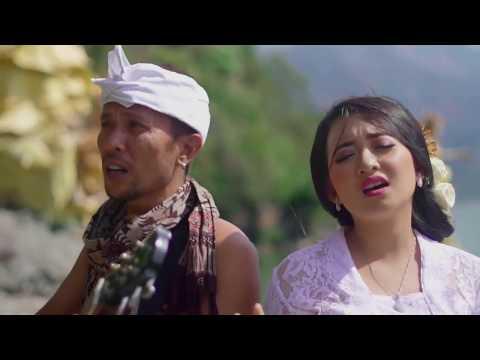 Lagu Bali Religi Om Awignamastu Namasidhem
