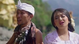 [4.55 MB] Lagu Bali Religi Om Awignamastu Namasidhem