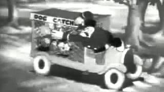 Betty Boop   1933   Betty Boop's Little Pal