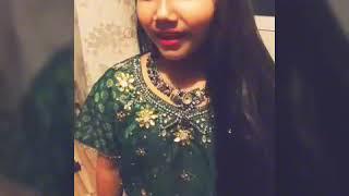 Indiski tjen film || aktrisi: malina and geri || rijisior: Nikol filipova