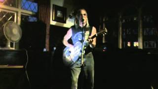 Kent DuChaine - Aberdeen Mississippi Blues