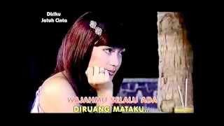 Download lagu Diriku Jatuh Cinta STF Kugapai Cintamu MP3