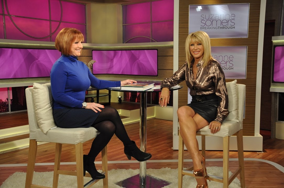 Suzanne somers upskirts galleries exclusive suzanne