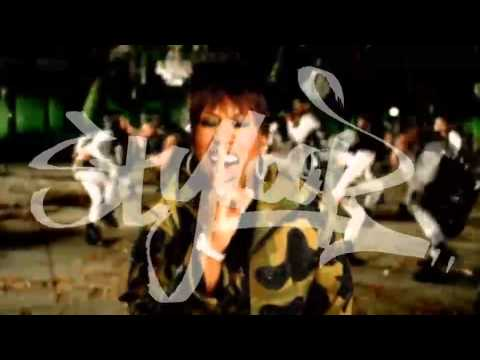 DJ HARD2DEF - bouncin' dirty again (styloop edit)