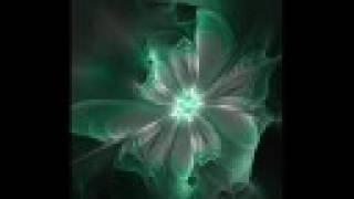 Bizzare Contact - Tierra Magica (Bio Hazard remix) 2008