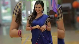 Rupsa Photoshoot | Sareelover | Bengal Beauty | Episode 2