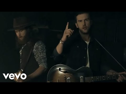 Mix - Brothers Osborne