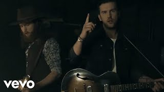 Brothers Osborne - Stay A Little Longer thumbnail