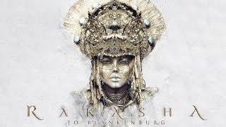 Jo Blankenburg - Anumati (ft. Uyanga Bold) [Epic Ambient Vocal - Beautiful Emotional Music]