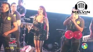 Corazon Sensual -Te Vi Con Otro Amor Pista Musical
