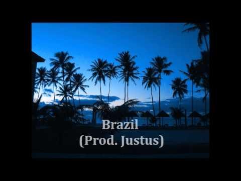 (FREE) Brazil Life - Drake feat. Post Malone x Quavo More Life Type Beat 2017 (Prod. Justus Walker)