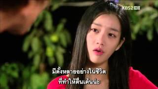 Video Popular The Innocent Man & Lee Kwang-soo videos download MP3, 3GP, MP4, WEBM, AVI, FLV Januari 2018