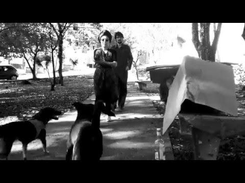 """""""O Que Vim Fazer Aqui"""" (Alzira E e Itamar Assumpção)"""