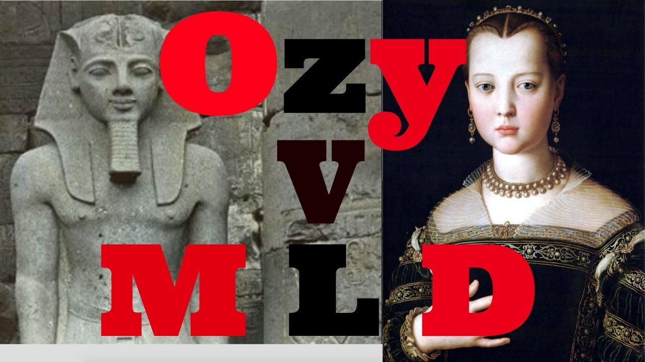 grade essay comparing ozymandias and my last duchess in aqa s grade 9 essay comparing ozymandias and my last duchess in aqa s power and conflict