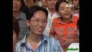 Gặp nhau cuối tuần -Văn Chương Mạnh quân Quang thắng