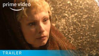 Ripper Street Series 3: Episode 4 Trailer