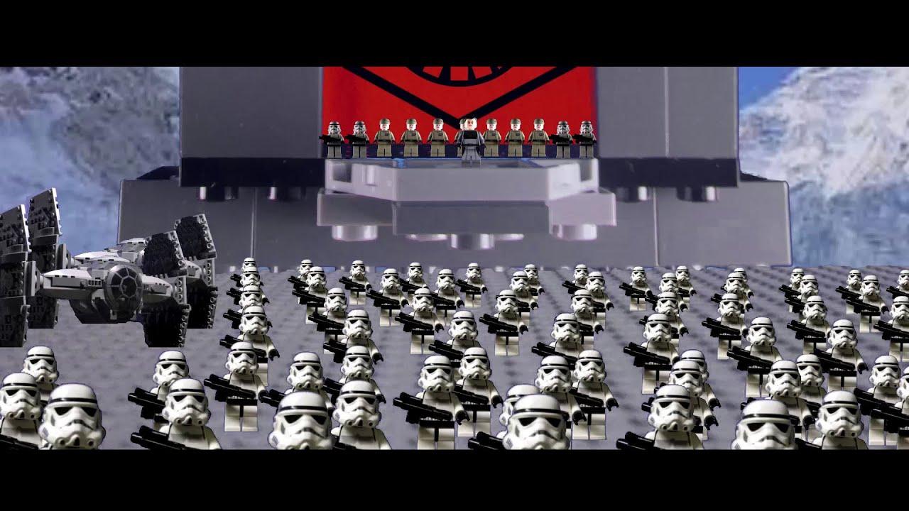 video starwarscom the official star wars website autos post