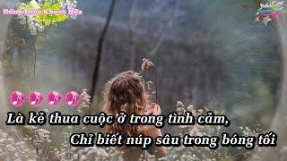 Đừng Thức Khuya Nữa - Như Hexi Karaoke